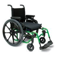 Litestream FX Wheelchair