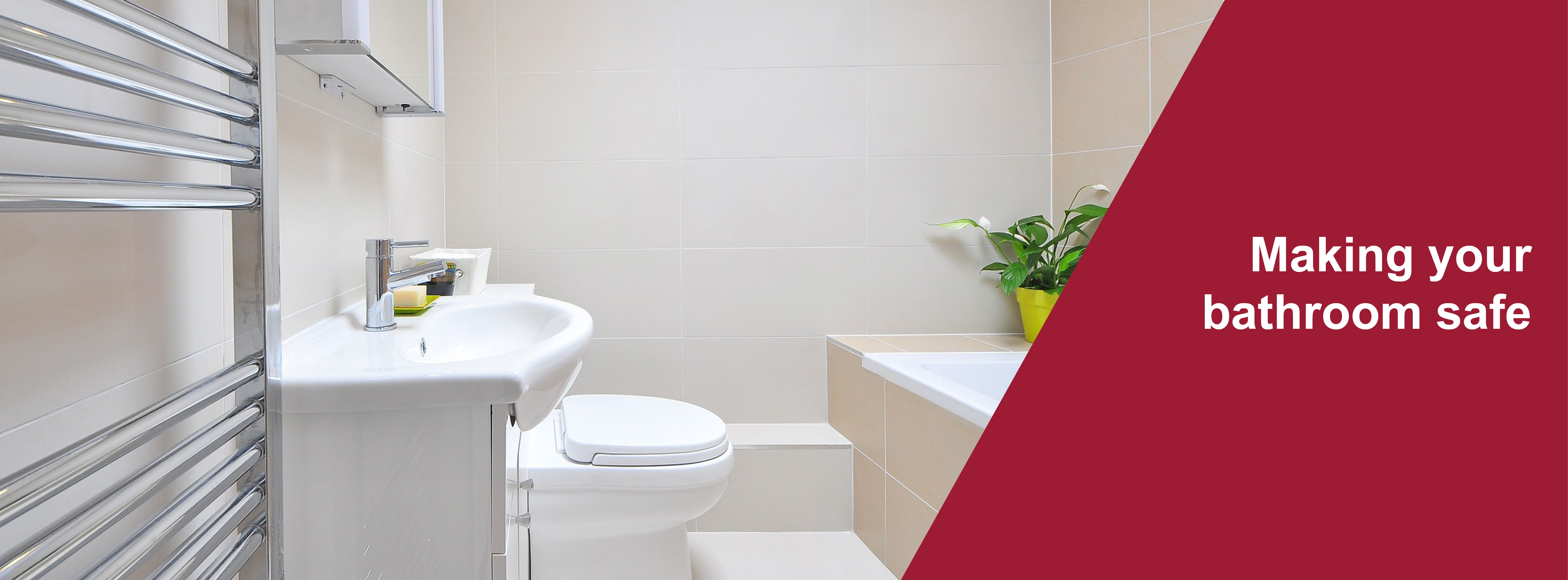 How to make your bathroom safe for your elderly loved ones for How to make bathroom safe for elderly