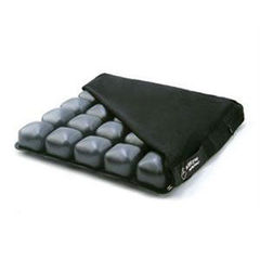 Pressure Relief Cushions
