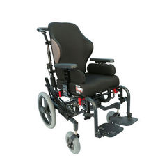 Specialised Wheelchair Seating