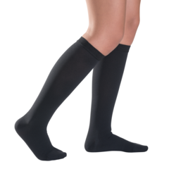 Compression Stockings & Socks