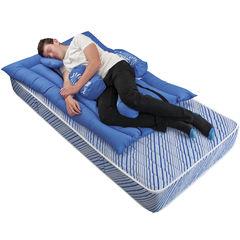Sleep & Positioning