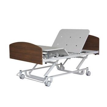 2300 King Single Series Bed