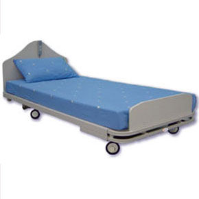 Access Budget Bed
