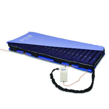 Alternating Air   Slimline 3 Mattress Overlay System