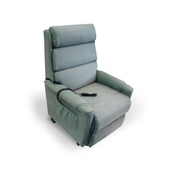 Ashley Maxi Lift Chair