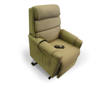 Ashley Medium Lift Chair