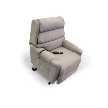 Ashley Petite Lift Chair