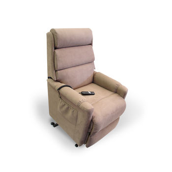 Ashley Tall Lift Chair