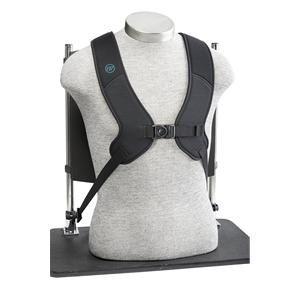 Bodypoint   Shoulder Harness