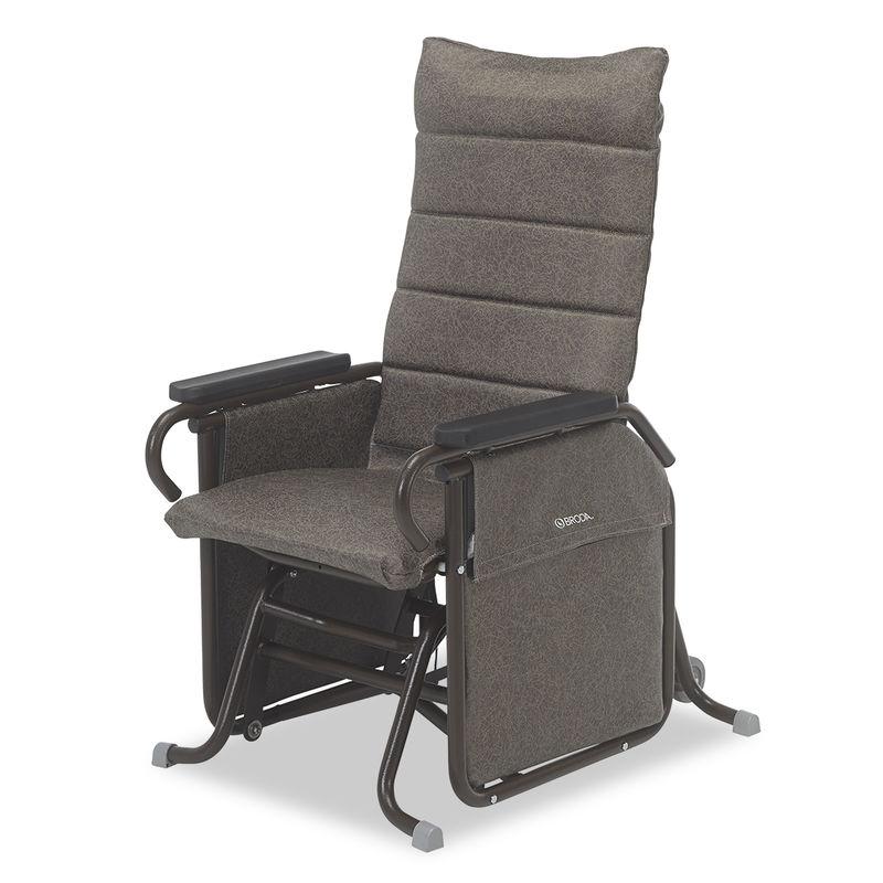 Broda Glider Chair
