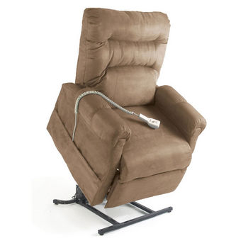 C6 Lift Chair