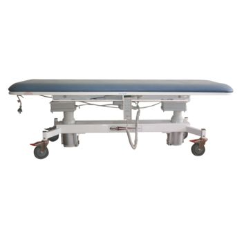 Change Table Electric  Deluxe 3006 2