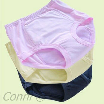 Conni Ladies Underpants