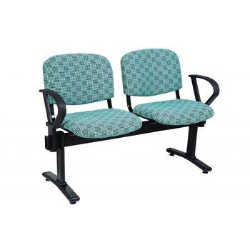 Dargo Beam Seating