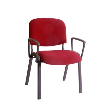 Dargo Waiting Room Armchair
