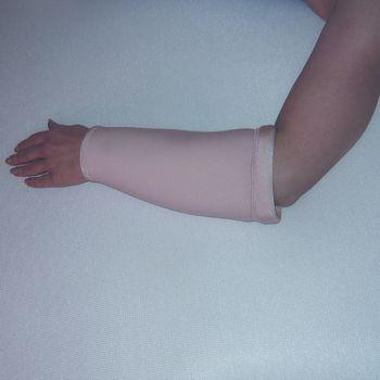 DermSaver Forearm Tube