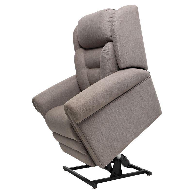 Donatello Lift Chair
