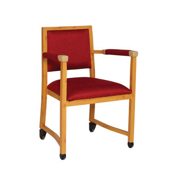 EasyGlide Dining Chair