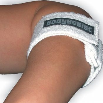 Elbow Care   910 TENNIS ELBOW BANDAGE