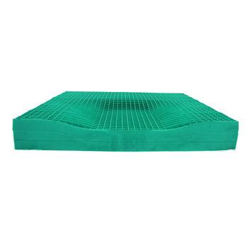 EquaGel Pressure Cushion +39The Adjustable Protector+39