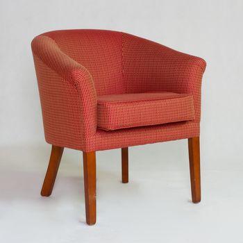 Erica Tub Chair