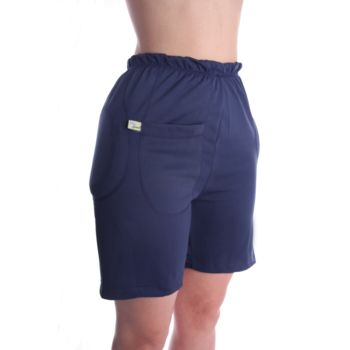 HipSaver Shorts and Track Pants