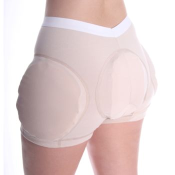 HipSaver with Tailbone Protection