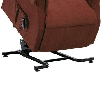 Indiana Rise Position Lift Chair