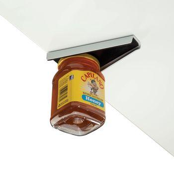 Jar + Bottle Opener   Undo It
