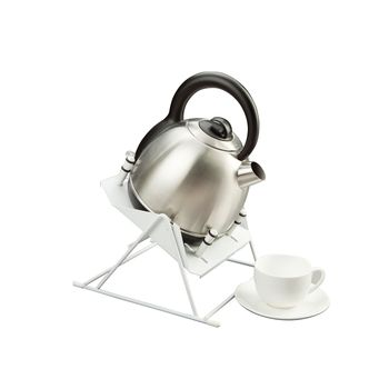 Kettle Tipper   Standard