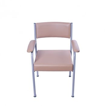 King Comfort Adjustable Chair