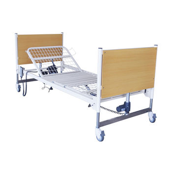 King Single Portable Bed