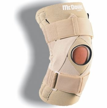 Knee Care   A425 THERMAL LIGAMENT KNEE SUPPORT