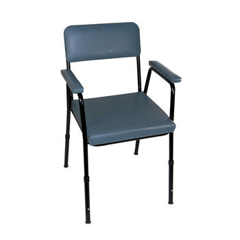 Lightweight Utility Chair