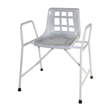 Maxi Plus Shower Chair