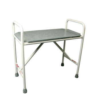 Maxi Plus Shower Stool