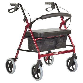 Maxi Wheeled Walker
