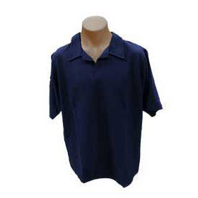 Mens Polo Long + Short Sleeves