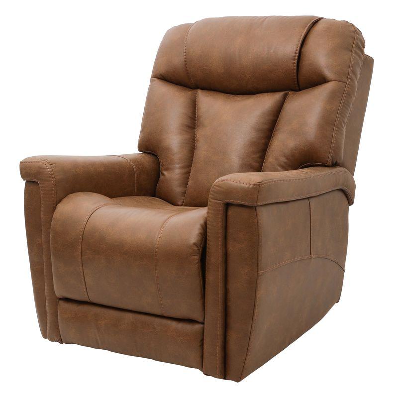 Michelangelo Lift Chair