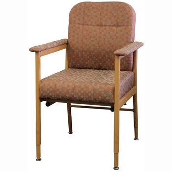 Murray Utiltiy Chair