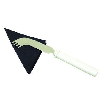 Nelson Knife
