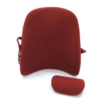Obusforme Backrest Support-wide back