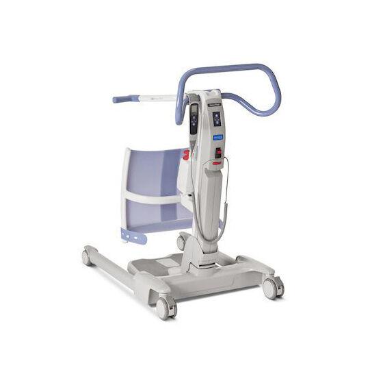 PH1026 Sara Flex Standing Transfer Lifter
