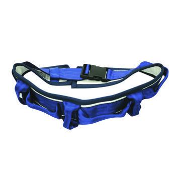 Patient Belt   Pro grip