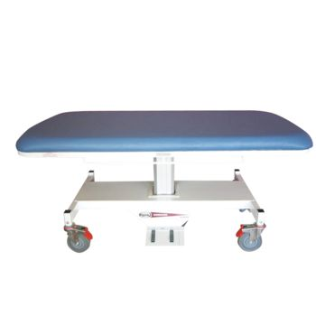 Pediatric Change Table Electric  3004