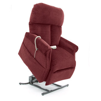 Pride LC 107 Lift Chair