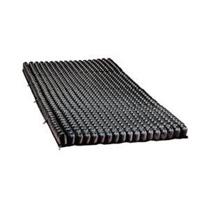 Roho mattress overlay