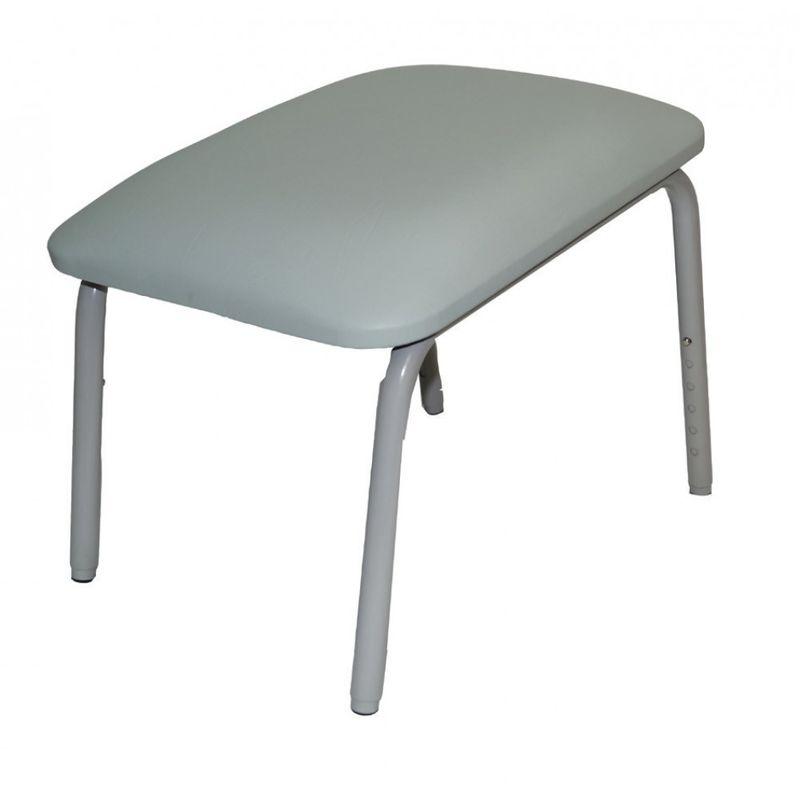 Rookie Angle Adjustable Foot stool
