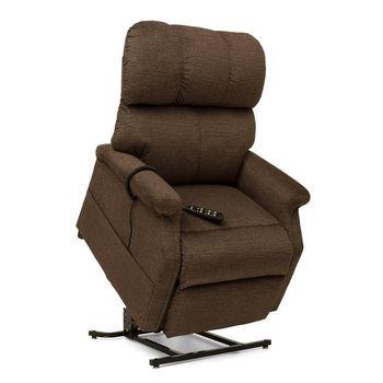 Serta Lift Chair